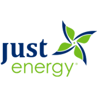 Just Energy (Ireland)