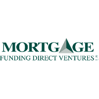 Mortgage Funding Direct Ventures