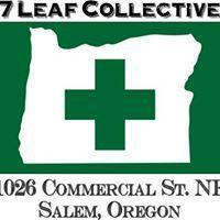 7 Leaf Collective