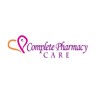 Complete Pharmacy Care