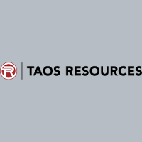 Taos Resources