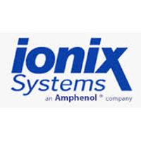Ionix Holdings