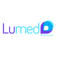 Lumed Science