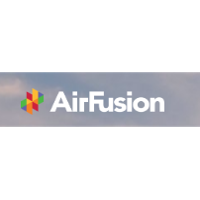 AirFusion
