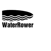 WaterRower (UK)