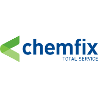 Chemfix Products