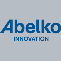 Abelko Innovation