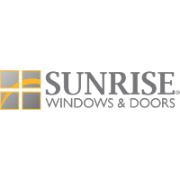 Sunrise Windows & Doors