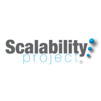 Scalability Project