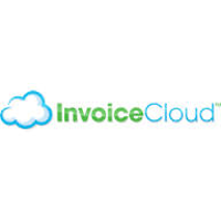 Invoice Cloud Company Profile Valuation Investors PitchBook - Invoice cloud