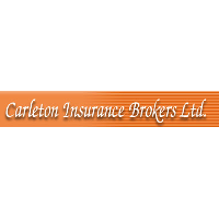 Carleton Insurance Brokers