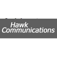 Hawk Communications