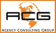 Agency Consulting Group