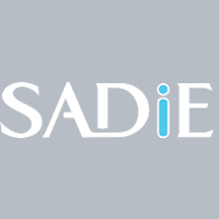 SADiE Studio Audio & Video