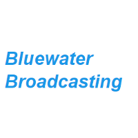 Bluewater Broadcasting