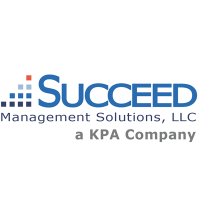 Succeed Management Solutions?uq=kzBhZRuG