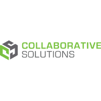 Collaborative Solutions?uq=w9if130k