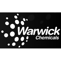Warwick International Group?uq=oeHSfu7P