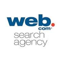 Web.com Search Agency