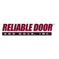 Reliable Door Systems
