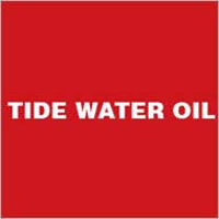 Tide Water Oil Company