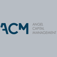 Angel Capital Management