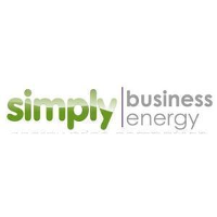 Simply Business Energy