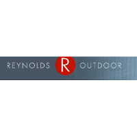 Reynolds Outdoor Media