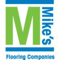 Mike's Flooring Companies