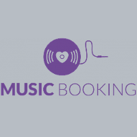 Musicbooking