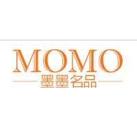 MOMO (E commerce Channel)