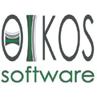 OIKOS Software