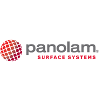 Panolam Industries International