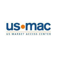 US Market Access Center