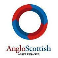 Anglo Scottish Asset Finance