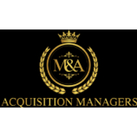 Acquisition Managers