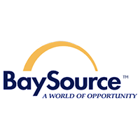 BaySource Global