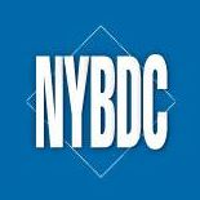 New York Business Development Corporation