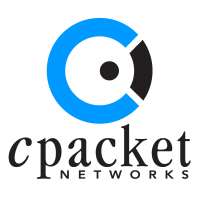 cPacket Networks