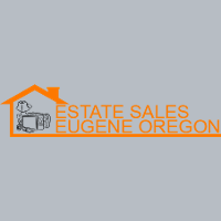 Estate Sales Eugene Oregon?uq=x1rNslWr