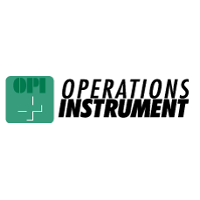 Operations Instrument