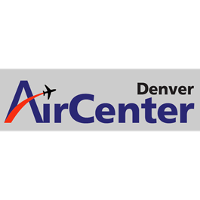 Denver Air Center