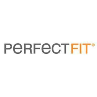 Perfect Fit Industries