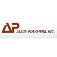 Alloy Polymers