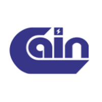 Cain Electrical Supply