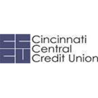 Cincinnati Central Credit Union