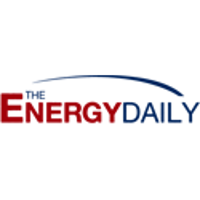 King Publishing Group (The Energy Daily, Defense Today, and Space & Missile Report)