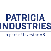 Patricia Industries