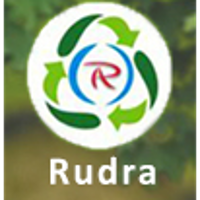 Rudra Environmental Solution