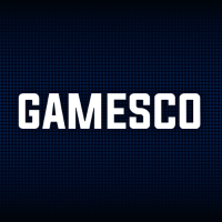 Gamesco